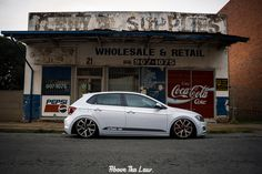 Above Tha Law Photography Gti Mk7, Volkswagen Polo, S Car, Play Golf, Pepsi, Euro, Models, Vehicles, Photography