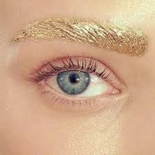 christian dior beauty gold - Google Search