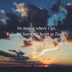 Texas has my  by texashumor