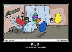 blue jokes - Buscar con Google
