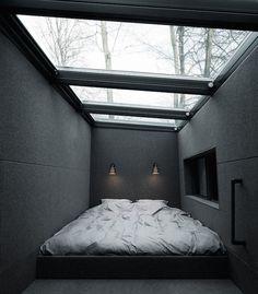 Vipp_Architecture_08a — Designspiration
