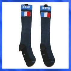 chaussette-equitation-drapeau-france-animo