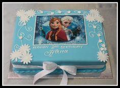 frozen birthday cakes | Featured Sponsors