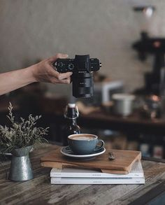 : @bankpyt tag your shot #manmakecoffee to be featured
