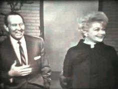 Larry Short on Art Linkletter TV show - 1963 Vintage Videos, Vintage Tv, Rare Videos, Tv Videos, V Tv Show, Art Linkletter, 70s Tv Shows, I Love Lucy, Lucille Ball