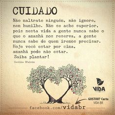 Pura verdade! Portuguese Quotes, Latin Words, Spiritual Messages, Sweet Words, Positive Thoughts, Inspire Me, Life Lessons, Favorite Quotes, Stress