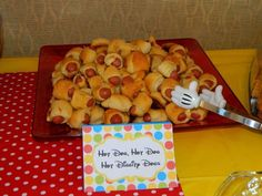 """Photo 1 of 11: Mickey Mouse Clubhouse / Birthday """"Anthony's 2nd Birthday party"""" 
