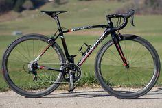 De l'alu chez Spe http://www.nutri-cycles.com/test-materiel-velo-specialized-s-works-allez-2014-3-182.html