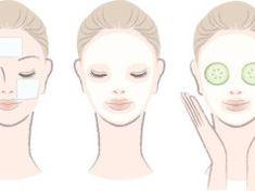 Domácí pleťové masky: recepty, které opravdu fungují