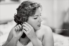 1950's Cuban Inspired Wedding   New York City Wedding Photographer   New York City Wedding Photographer   Vintage Modern Southern California Wedding Photography