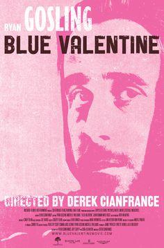 Blue Valentine - Derek Cianfrance   - 2011