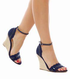 Kiley I need a pair like these!!! <3