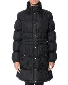 PEP Jacket - Sanda 1 – Jakker og overtøj – Sort