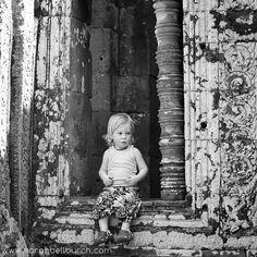 #photography #photographer #travel #vietnam #cambodia #sarahbellburch Hoi An, Hanoi, Cambodia, Vietnam, Photography, Painting, Travel, Art, Art Background