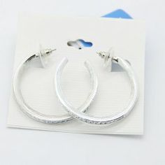 Cheap Earrings, Wholesale Earrings For Women With Low Prices Sale Page 3