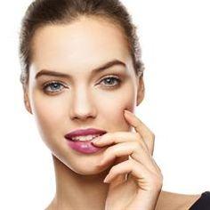 Avon True Color Lip Balm