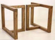 Base De Mesa Fabrica Rk Cadeiras - R$ 450,00
