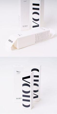 패키지 제작 샘플 #모아패키지 #패키지디자인 #packagedesign #박스디자인 Medical Packaging, Skincare Packaging, Beauty Packaging, Cosmetic Packaging, Custom Packaging, Brand Packaging, Cosmetic Design, Word Design, Graphic Design Posters