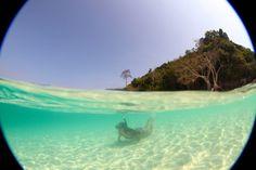 Ko Phi Phi, a ilha das ilhas! Kos, Wanderlust, Beach Travel, Water, Summer, Outdoor, Island, The Beach, Viajes