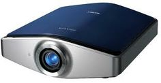 Laptops on Rent in Delhi, Noida, Gurgaon & India Call us now 93108 Noida Projector Price, Best Projector, Rental Solutions, Site Words, Effort, Shopping