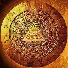 Illuminare futuro — Freemasonry is more ancient than any of the. Masonic Art, Masonic Symbols, Ancient Symbols, Ancient Aliens, Ancient Egypt, Ancient History, Women's History, British History, American History