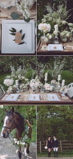 CA Wedding 4