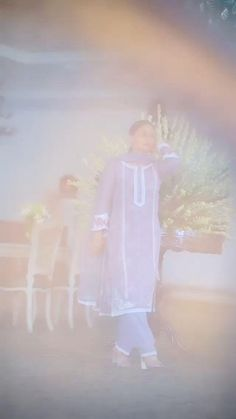🌺 Looking To Buy Salwar Kameez Online USA 👉 CALL US : + 91-86991- 01094 / +91-7626902441 or Whatsapp --------------------------------------------------- #punjabisuits #punjabisuitsboutique #salwarsuitsforwomen #salwarsuitsonline #salwarsuits #boutiquesuits #boutiquepunjabisuit #torontowedding #canada #uk #usa #australia #italy #singapore #newzealand #germany #longsleevedress #canadawedding #vancouverwedding