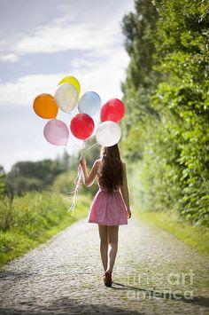 1000+ Picture Ideas on Pinterest | Senior Pictures, Senior ...