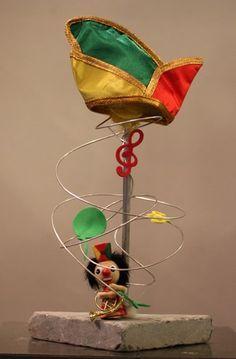 Afbeeldingsresultaat Voor Carnaval Decoratie Zelf Maken Carnaval Decoratie Versieringen