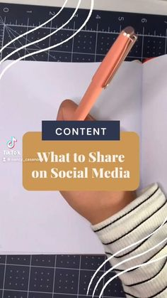 Social Media Content, Social Media Tips, Study Websites, Graphic Design Lessons, Youtube Hacks, Social Media Marketing Business, Business Planner, Studyblr, Study Motivation