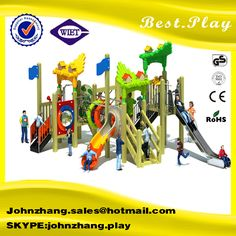 Outdoor Playground  Outdoor Playground Equipment Indoor Playground Equipment Plastic slide ,Trampoline Park ,Spring Ride ,Seesaw Outdoor fitness Equipment Outdoor Gym Kids playground ,children playground Inflatable bounce castle  Wechat/whatsapp: (0086) 15868518898 www.zyplayground.com www.facebook.com/Johnplayground www.pinterest.com/wietplayground www.youtube.com/channel/UCFJ6qRBaBLQdpxx-tT65fLw https://twitter.com/Johnplayground