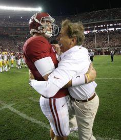 Best hug ever!!