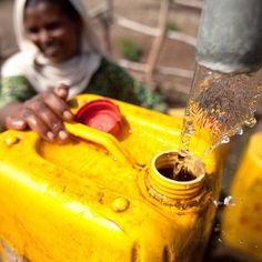 It's my birthday friends! No  for me. Instead I'm raising  with @charitywater so more people can have clean . Every  helps. Please join me?  Link in bio! Photo via @charitywater.