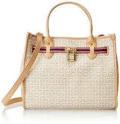 tommy hilfiger handbags for women - Bing images