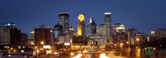 """Pretty City 