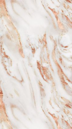Marble Wallpaper Bedroom Gold Ideas For 2019 Marble Iphone Wallpaper, Trendy Wallpaper, Tumblr Wallpaper, Aesthetic Iphone Wallpaper, Screen Wallpaper, Aesthetic Wallpapers, Wallpaper Backgrounds, Marble Wallpapers, Phone Backgrounds
