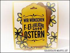 Ostern, stampin´up,  www.trashtortendesign.wordpress.com