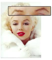 How to look like Marilyn Monroe… (Secrets revealed from her personal Makeup Artist Allan 'Whitey' Snyder) | Makeup: Your Questions Answered