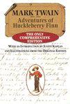 The Adventures of Huckleberry Finn Reader Guide from Random House for High School Teachers Adventures Of Huckleberry Finn, Penguin Random House, Book Pages, High School, Education, Books, Libros, Grammar School, Book