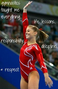Shawn Johnson (: