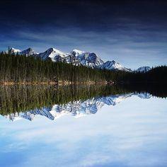 Rockies 180.  Photo by. @wildernesswyatt  #timeforanotheradventure by merakisupplyco