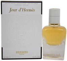 Hermes - Jour d'Hermes (1.6 oz.)
