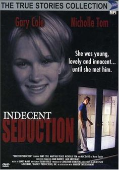 In Tate, Oklahoma a popular coach, Pete Nash, is accused of having a sexual relation with 14 years old Amy, one of his school's pupils. Old Movies, Great Movies, Awesome Movies, Seduction Movie, Nicholle Tom, Mac Davis, Lifetime Movies, Christian Movies, Hallmark Movies