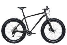 "2016 Specialized Fat Boy SE Mountain Bike XL 21"" Aluminum SRAM Fatbike"