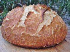 Nem vagyok mesterszakács: 10 + 4 legjobb kovászos kenyér – hol terem a jó kenyér? Chia Puding, Hungarian Recipes, Hungarian Food, Cornbread, Muffin, Favorite Recipes, Beef, Meals, Breakfast