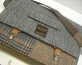 From men's suits to messenger bags. Also purses, laptop, and tablet sleeves.