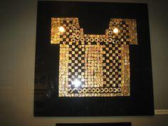 Chiclayo - Sipan - Museo Tumbas Reales