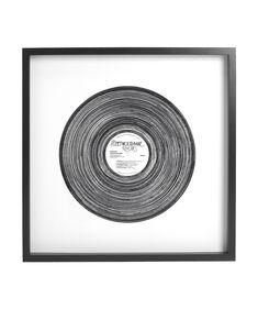 Fleetwood Mac Rumours Print - Decor - Homewares