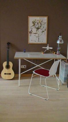 1000 images about der eiermann tisch eine design for Tisch graphic design