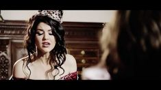 Crushin' My Fairytale - Celeste Buckingham (from the Album: Where I Belong)